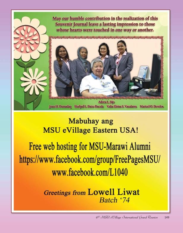 6th MEVI Souvenir_Journal-sijo-liwat.jpg